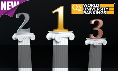 NUS and NTU in Top 15 of QS World University Rankings, Study Singapore, Study in Singapore, Study Singapore Educational Consultancy, Studysingapore4u.com