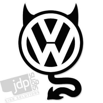 49 Best Vw Symbols Images On Pinterest Vw Beetles Vw Bugs And Beetles