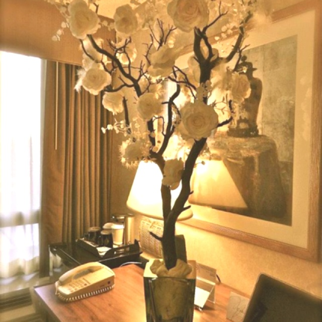 Best images about tall flower arrangements on pinterest