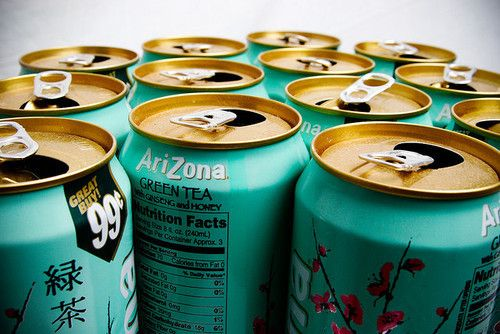 Arizone Green Tea: Arizona Green Teas, Favorite Things, Arizona Teas, Sweet Teas, Fav Things, Arizona Ice, Arizona 3, Baking Sweet, Street Lights