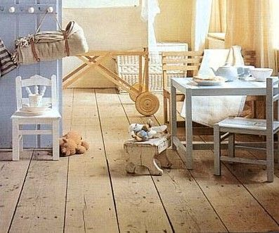 houten vloer planken - Google zoeken