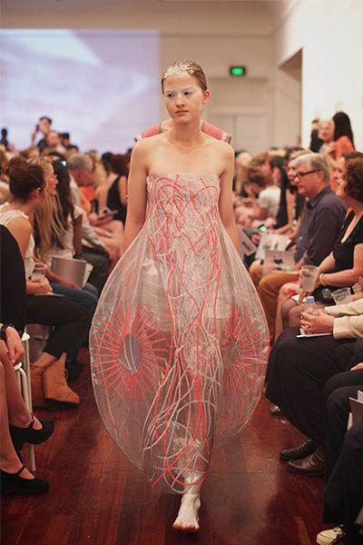 Fashion Design Courses Mackay