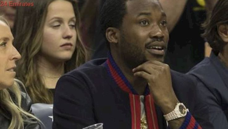 Meek Mill assault charge dropped