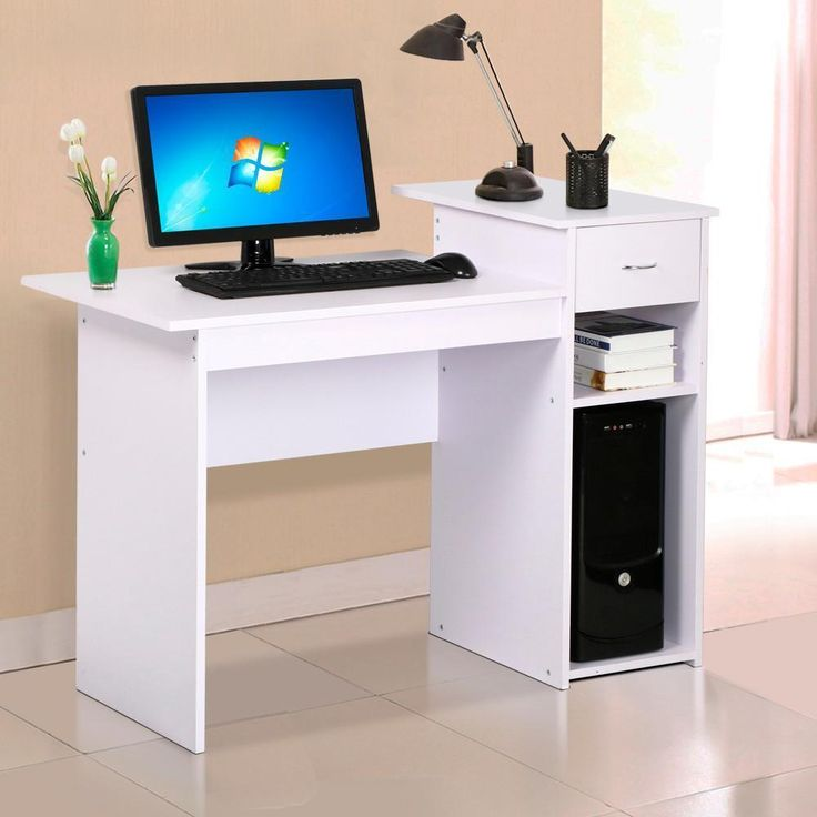 corner computer desk home decorator wood desks office dorm furniture