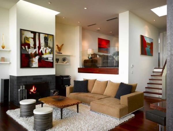 48 Best Images About Fireplace Remodel On Pinterest