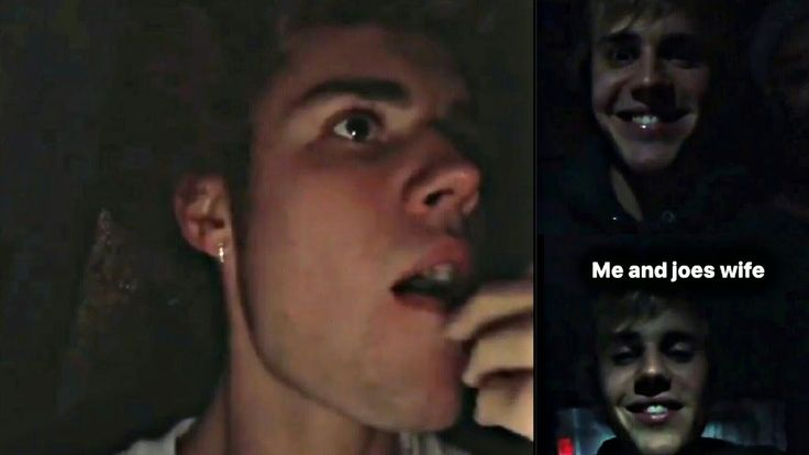 Justin Bieber Being Very Funny Via Instagram Stories-November 24,2017 Beliebers Please Subscribe To This Channel If You Love Justin Bieber and to Stay Entertained and Updated on Everything about Justin Bieber Please Because Here You Will Find Latest and Cool Unseen Videos Of Justin Bieber and...