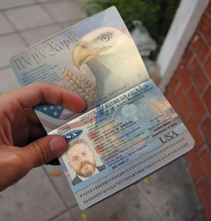 Buy Real Passport Buy Fake Passport Buy Real I.D Card