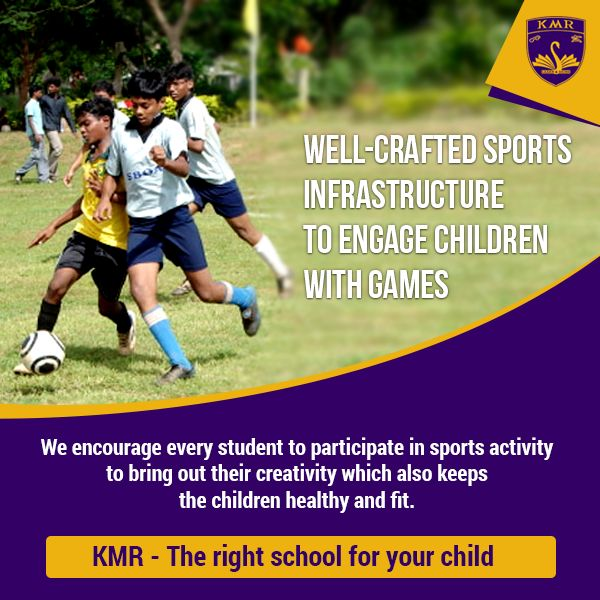 21 best kmr school images on pinterest madurai school and schools kmr international cbse school is one the best cbse school in madurai we offer world class excellent quality of education and extra curricular activities solutioingenieria Images