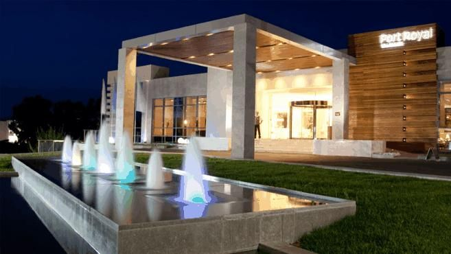 Sentido Port Royal Villas & Spa - Adults Only http://worldtophotels.net/sentido-port-royal-villas-spa-adults-only/