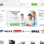 All.biz — all goods and services of the world on AllBiz all.biz | BLOGS-SITES FREE DIRECTORY