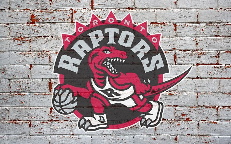Toronto Raptors wallpaper