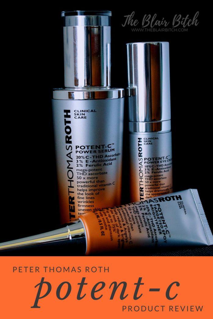 Peter Thomas Roth Laser Free Regenerator Cruelty Free Makeup Beauty Skin Care Peter Thomas Roth