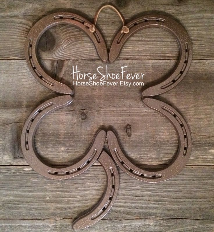 Horseshoe Horseshoe Decor, Horses, Equine, Pony, Rustic Home Decor, Etsy Shop - HorseShoeFever. Western Home Decor. Country Home Decor, Cabin, Ranch, Lodge, cowboy, cowgirl, gifts, southern, interior design, accents. Custom Order - Sold.