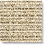 Sisal Hopscotch Chalk (2561)