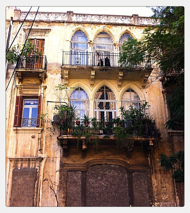 Classic Mediterranean Architecture: 1000+ Images About Dream Homes And Feathered Nests