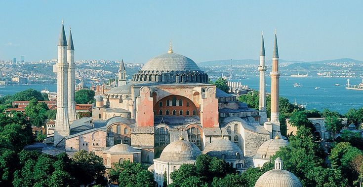 About Istanbul Tours - http://privateistanbultours.com/about-istanbul-tours/