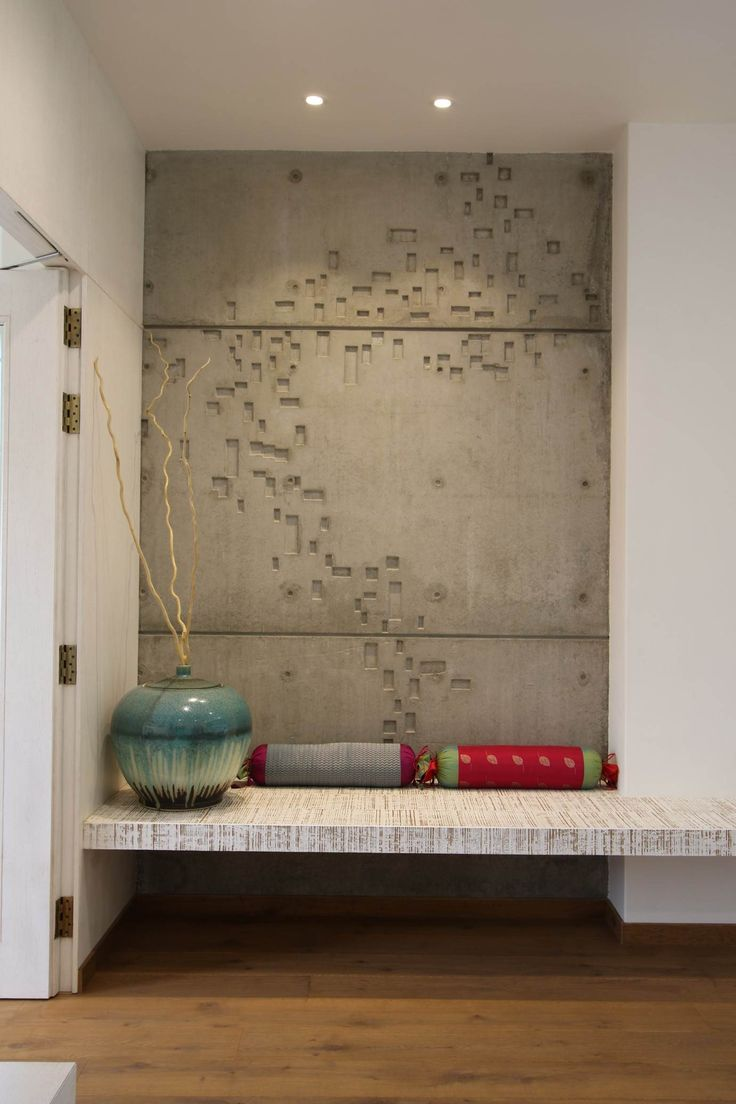 Details | Dipen Gada & Associates