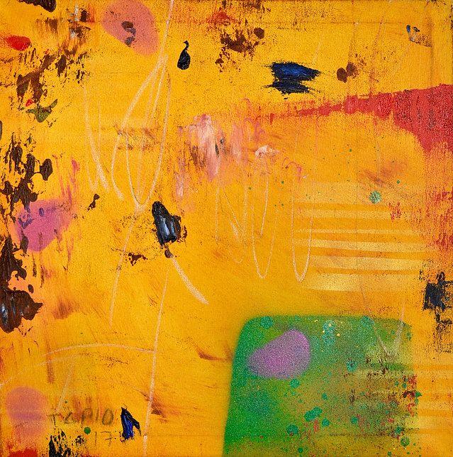 visual artist tapio hirvonenkuortane finland portfolio