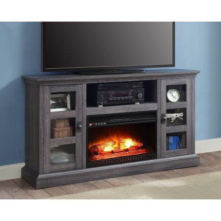 1000 Ideas About 70 Inch Tvs On Pinterest Tvs 70 Inch Tv Stand And 40 Inch Tv Stand
