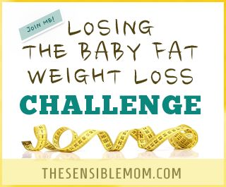 Losing the Baby Fat Weight Loss Update: June Results - I gained weight after attending the wonderful #savvyblogging conference
