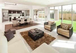 Gold Coast Unique Homes build designer homes. Luxury homes Gold Coast #luxuryhomesgoldcoast. #livingrooms #displayhomes #butlerskitchen