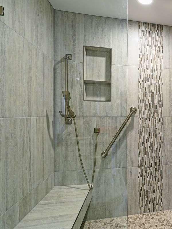 Bathroom Ideas Minimalist Bathroom Design Modern Bathroom