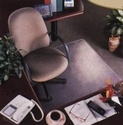 At Chair-Mats.com, we offer the highest quality chair mats you can buy in every size imaginable
