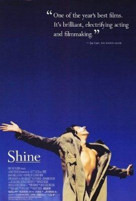 ~#FullHD~ Shine (1996) Watch full movie online pc mac android 720p without membership