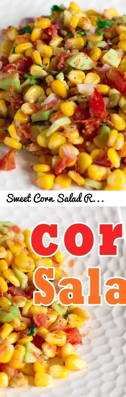 Sweet Corn Salad Recipe - Easy Salad Recipe In Hindi... Tags: Salad recipe, corn salad recipe, Sweet corn salad recipe, recipe, salad dressing, easy salad recipe, salad recipes, healthy recipes, salad tips, healthy salad, healthy salads, sweet corn salad, sweet corn recipe in hindi, corn salad, sweet corn recipe, how to make corn salad, salad recipes in hindi, how to make sweet corn salad, corn salad recipe indian, salad recipes indian, sweetcorn salad, corn salad recipes, sweet corn…
