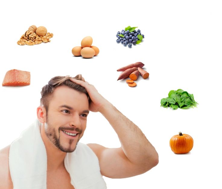 With so many patients asking what they need to eat in order to achieve the optimal results out of their Hair Transplant Surgery, we decided to dedicate a full article on this subject.  Read in depth details about what to eat and what not to and how it effects your final results in our article below:  https://mcanhealth.com/en/essential-nutrition-guide-hair-transplant-surgery/