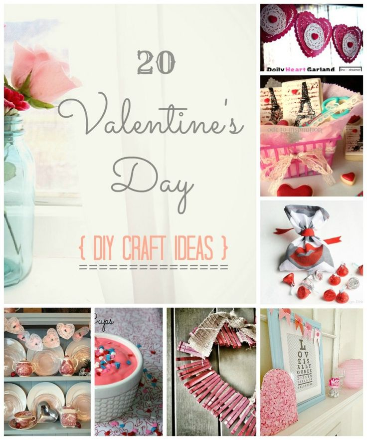 valentine day desserts uk