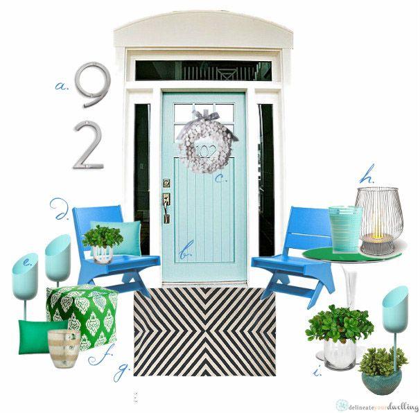 Best 25 White Door Mats Ideas On Pinterest Farmhouse