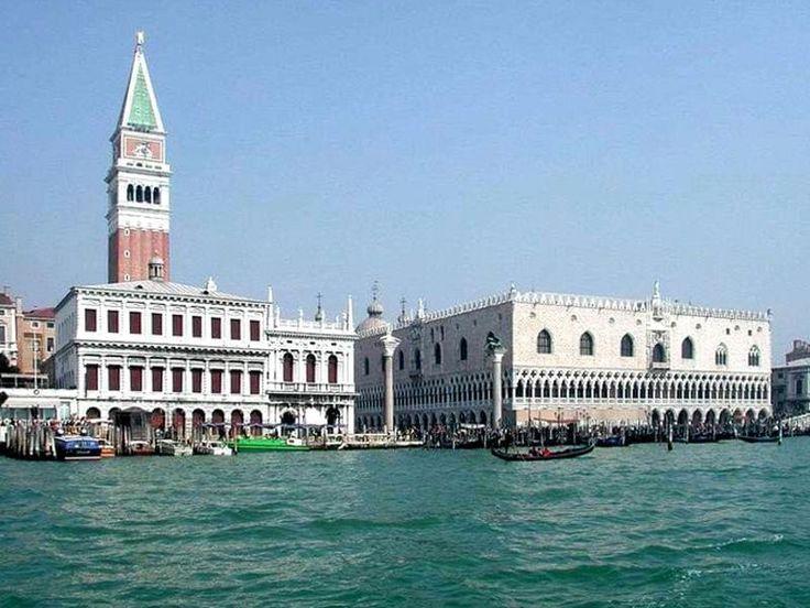 Quali sono le città più belle d'Italia da visitare almeno una volta nella vita? Ecco la nostra Classifica delle 15 città Italiane più belle, quando visitarle e perché!