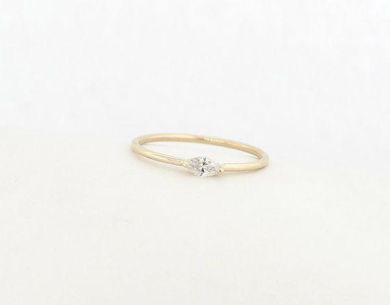 100 Engagement Rings Under $1000 - The Broke-Ass Bride: Bad-Ass Inspiration on a Broke-Ass Budget