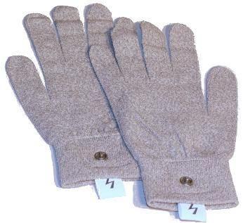 Zapper Gloves Zapper Accessories