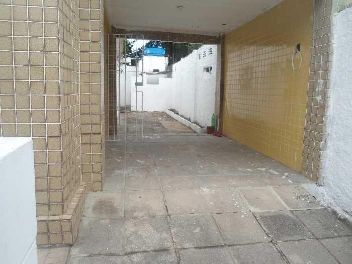 Casa com 3 Quartos para Alugar, 80 m² por R$ 1.000/Mês Barro, Recife, PE, Foto 11