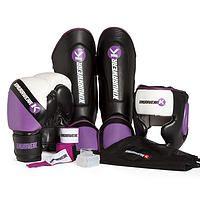 Fight Gear | MMA, Boxing, Muay Thai, Equipment, Supplies | Kimurawear