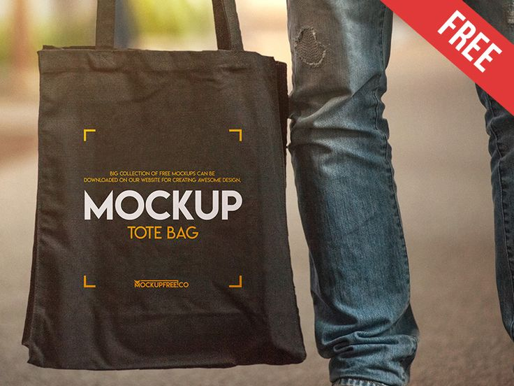 Download 260 Mockup Ideas Mockup Mockup Design Mockup Free Psd