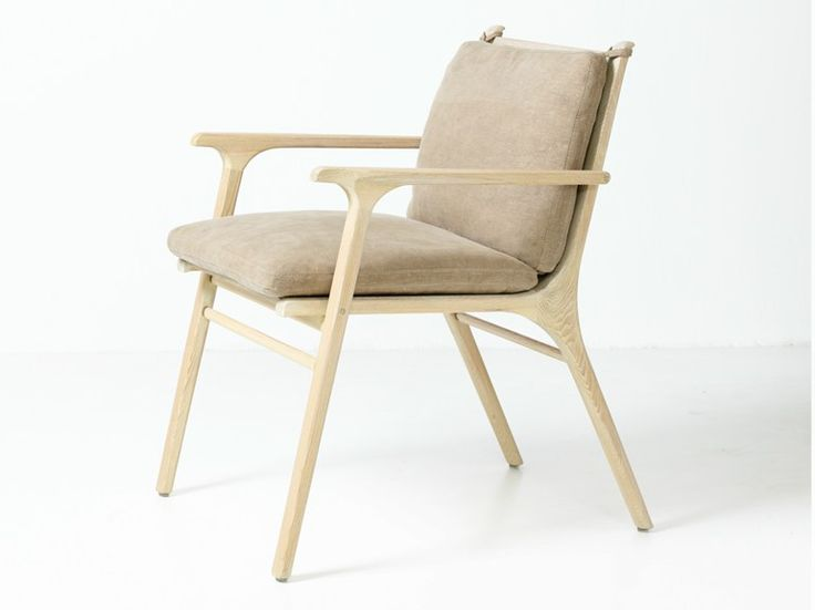 276 best Chairs images on Pinterest | Furniture, Lawn chairs and ...