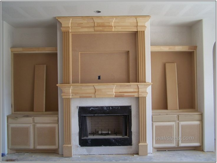 18 best SC Home Fireplace images on Pinterest Fireplace ideas