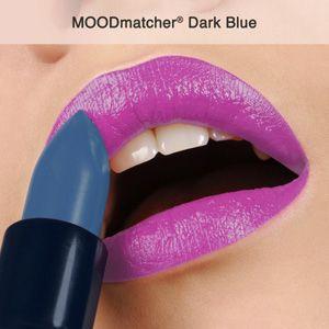 MOODmatcher® Lipstick - Group