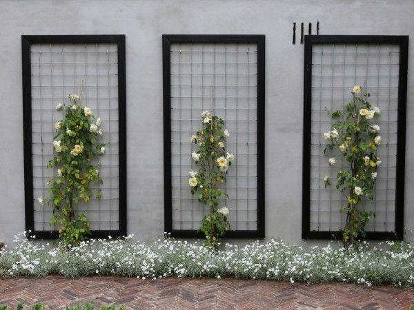 Jaren 30 tuin In Breukelen | Tuinontwerpburo Groenendijk