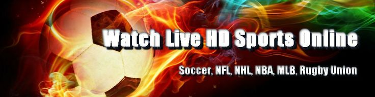 Watch Nfl Streaming Tv | Nfl Network Live Streaming | Nfl Online
