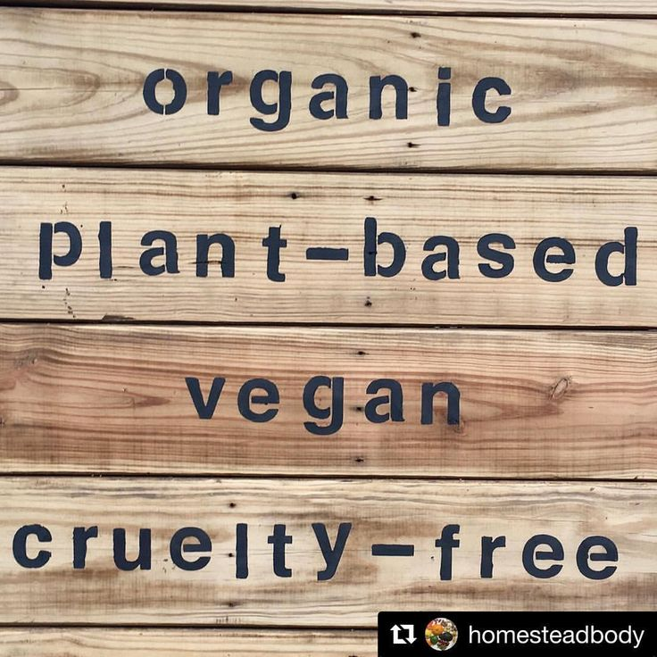 """200 Likes, 1 Comments - Woodstock Farm Sanctuary (@woodstocksanctuary) on Instagram: """"Thanks for the shoutout, @homesteadbody! We're proud to partner with them as part of our Pasture…"""""""