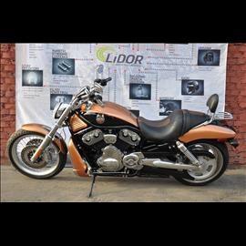 Lidor - motocykle i akcesoria motocyklowe - ma w swojej ofercie kilkadziesiąt motocykli na sprzedaż. Motocykle importowane są z USA. Wszystkie bezwypadkowe w idealnym stanie. Zarejestrowane w Polsce. Do motocykli oferujemy pełną gamę akcesoriów motocyklowych. Zapraszamy po więcej informacji na naszą stronę www.lidor.pl