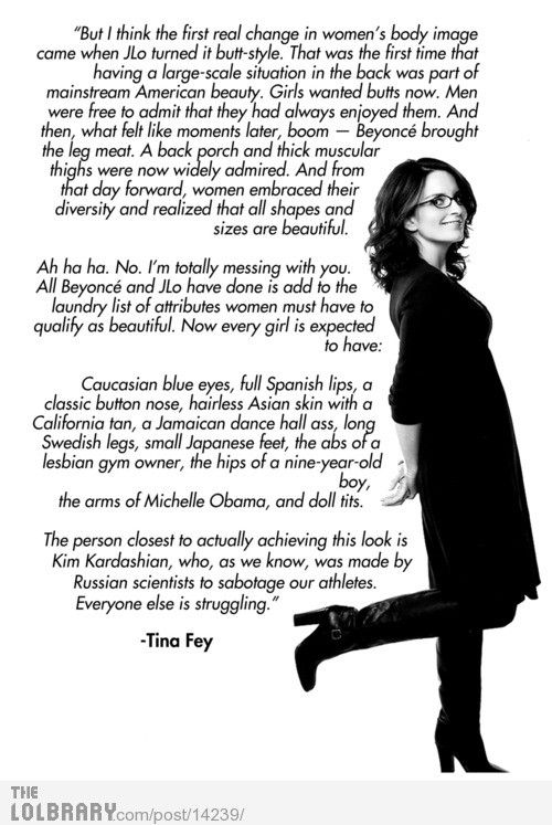 Love herTinafey, Body Images, Laugh, Stuff, Quotes, Funny, Lamborghini, Things, Tina Fey
