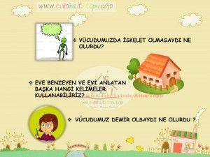 çocukların yaratıcı düşünme becerisini geliştiren sorular (4)
