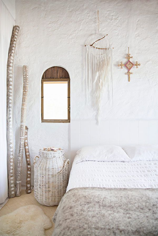 boho-chic-home-with-mexican-touches-3