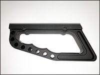 Kel-Tec KSG Shotgun Striker Charging Handle