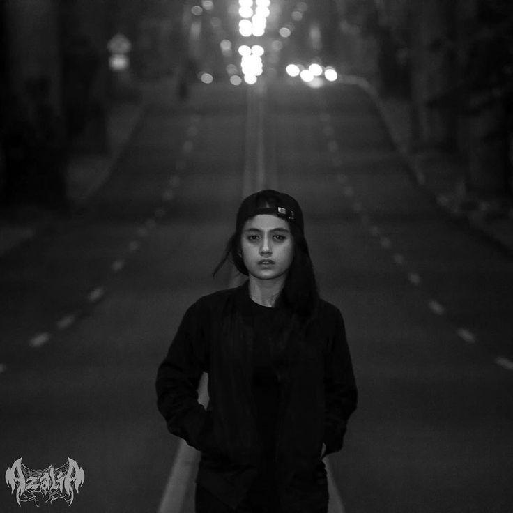 "10.9k Likes, 328 Comments - Nabilah Ratna Ayu (@jkt48nabilahayu) on Instagram: ""The journey of my life  #vscocam #Instadaily #Shoot2Kill #StreetPhotography #LadyInSquare…"""